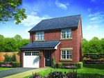 "Thumbnail to rent in ""The Danby"" at Surtees Drive, Willington, Crook"