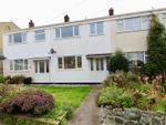 Thumbnail to rent in Wheal Rose, Porthleven, Helston
