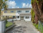 Thumbnail for sale in St. Leonards Avenue, Haverfordwest
