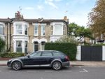 Thumbnail to rent in Keith Grove, Shepherds Bush, London