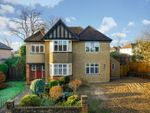 Thumbnail to rent in Money Hill Road, Rickmansworth