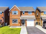 Thumbnail for sale in Croasdale Close, Carnforth