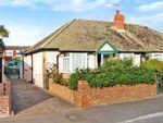 Thumbnail for sale in Courtwick Road, Wick, Littlehampton