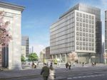 Thumbnail to rent in 2 St Peter's Square, Manchester