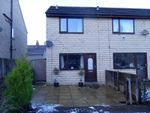 Thumbnail for sale in Healey Close, Batley, West Yorkshire