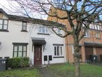 Thumbnail for sale in Wenning Court, Morecambe
