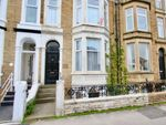 Thumbnail to rent in Thornton Road, Morecambe