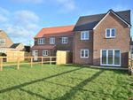 Thumbnail to rent in Bredons Hardwick, Tewkesbury