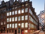 Thumbnail to rent in Oriel Chambers & Covent Garden, 14 Water Street, Liverpool