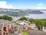 Thumbnail to rent in Torquay Road, Teignmouth, Devon