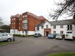 Thumbnail for sale in Jubilee Court, Mill Road, West Worthing