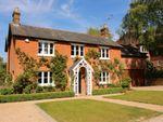 Thumbnail for sale in Preston Candover, Basingstoke