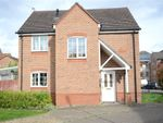 Thumbnail for sale in Fawn Drive, Aldershot, Hampshire