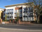 Thumbnail to rent in Woodcote Road, Wallington