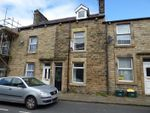Thumbnail for sale in Albion Street, Lancaster