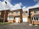 Thumbnail to rent in Florence Gardens, Henwick, Thatcham