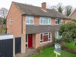 Thumbnail to rent in Westgate Court Avenue, Canterbury