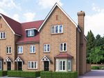 Thumbnail for sale in Kings Way, Burgess Hill