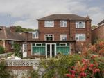 Thumbnail for sale in Middlebrook Road, High Wycombe