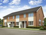 """Thumbnail to rent in """"Amber"""" at Eastfield Road, Wellingborough"""