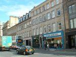 Thumbnail to rent in South Bridge, Central, Edinburgh