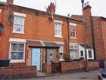 Thumbnail to rent in Lansdowne Road, Aylestone, Leicester