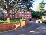 Thumbnail for sale in Chartcombe, 162-164 Canford Cliffs Road, Poole, Dorset