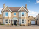 Thumbnail for sale in Livingstone Way, Fairfield, Hitchin, Herts