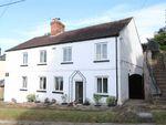 Thumbnail to rent in Temperance Cottage, Weston-Under-Penyard, Ross-On-Wye
