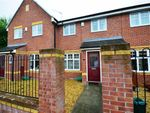 Thumbnail to rent in Croasdale Avenue, Fallowfield, Manchester, Greater Manchester