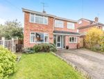 Thumbnail to rent in Woodstock Road, Worcester