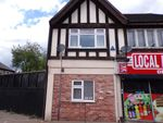 Thumbnail for sale in Outram St, Sutton In Ashfield, Nottingham