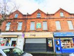 Thumbnail for sale in Holywood Road, Belfast