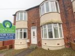 Thumbnail to rent in Highcliffe Gardens, Deckham, Gateshead