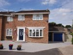 Thumbnail for sale in Frosthole Crescent, Fareham