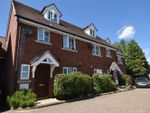 Thumbnail for sale in Ravens Court, Tring Road, Long Marston, Hertfordshire