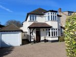Thumbnail for sale in Woodstock Road, Carshalton