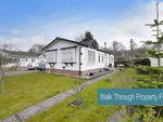 Thumbnail for sale in Bakers Farm Park, Upper Horsebridge, Hellingly, Hailsham