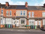 Thumbnail for sale in The Uplands, Smethwick, Birmingham, West Midlands