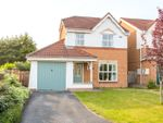 Thumbnail for sale in Stonelea Court, Meanwood, Leeds, West Yorkshire