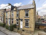 Thumbnail to rent in Cowley Road, Rodley, Leeds
