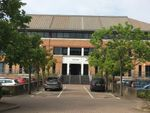 Thumbnail to rent in Oak House, Reeds Crescent, Watford