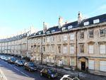 Thumbnail to rent in Bladud Buildings, Bath