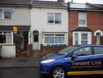 Thumbnail to rent in Northcote Road, Southampton