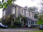 Thumbnail for sale in Mount Vernon, Windsor Road, Newton Stewart