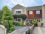 Thumbnail for sale in The Avenue, Combe Down, Bath