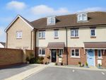 Thumbnail for sale in Empress Close, Wick, Littlehampton