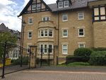 Thumbnail to rent in Mansfield Court, Harrogate, Harrogate
