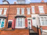 Thumbnail for sale in Rotton Park Road, Edgbaston, Birmingham, West Midlands
