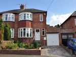 Thumbnail to rent in Hextol Crescent, Hexham, Northumberland.